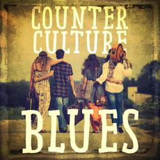 Counterculture Blues mp3 Compilation by Various Artists