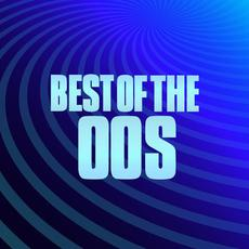 Best of the 00s mp3 Compilation by Various Artists