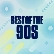 Best of the 90s mp3 Compilation by Various Artists