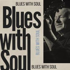 Blues with Soul mp3 Compilation by Various Artists