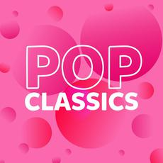 Pop Classics mp3 Compilation by Various Artists