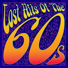 Lost Hits Of The 60's mp3 Compilation by Various Artists