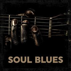 Soul Blues mp3 Compilation by Various Artists