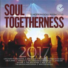 Soul Togetherness 2017 mp3 Compilation by Various Artists