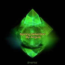 Spring Selection by Argus mp3 Compilation by Various Artists