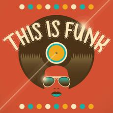 This Is Funk mp3 Compilation by Various Artists