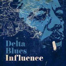 Delta Blues Influence mp3 Compilation by Various Artists