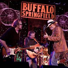 Wiltern Theatre, Los Angeles 2011 mp3 Live by Buffalo Springfield