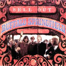 Sell Out mp3 Album by Buffalo Springfield