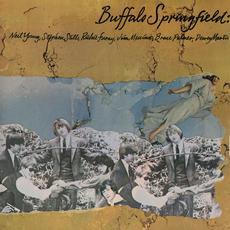 Buffalo Springfield mp3 Artist Compilation by Buffalo Springfield