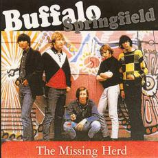 The Missing Herd mp3 Artist Compilation by Buffalo Springfield