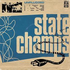 10 AM mp3 Single by State Champs