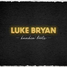 Knockin' Boots mp3 Single by Luke Bryan