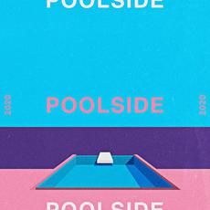 Toolroom Poolside 2020 mp3 Compilation by Various Artists