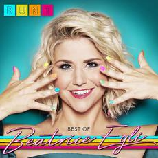 BUNT - Best Of (Deluxe Edition) mp3 Artist Compilation by Beatrice Egli