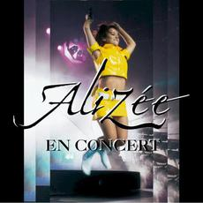 En concert (Live) (Re-Issue) mp3 Live by Alizée