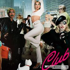 Club Future Nostalgia (DJ Mix) mp3 Remix by Dua Lipa