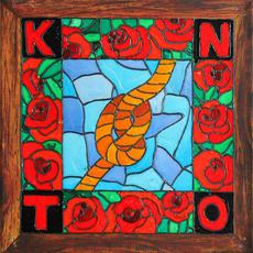 Knot mp3 Album by Knot