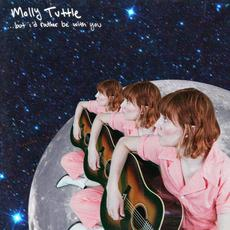 ...but i'd rather be with you mp3 Album by Molly Tuttle