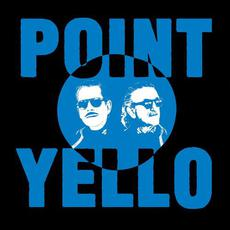 Point (Collector's Box) mp3 Album by Yello