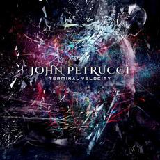 Terminal Velocity mp3 Album by John Petrucci