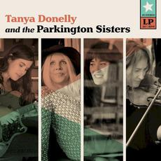 Tanya Donelly and the Parkington Sisters mp3 Album by Tanya Donelly and the Parkington Sisters