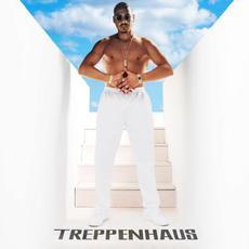 Treppenhaus mp3 Album by Apache 207