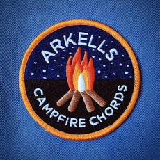 Campfire Chords mp3 Album by Arkells