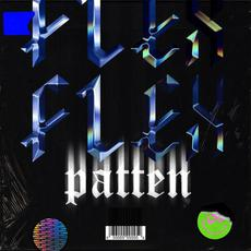 FLEX mp3 Album by patten