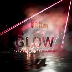 Glow mp3 Album by patten