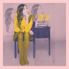 Finishing School mp3 Album by Brontë Fall