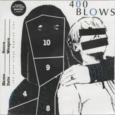 The Good Clean English Fist mp3 Artist Compilation by 400 Blows