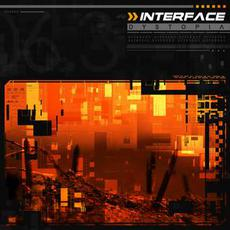 Dystopia mp3 Album by Interface