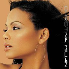 Christina Milian (Deluxe Edition) mp3 Album by Christina Milian