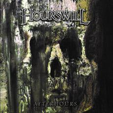 Afterhours mp3 Album by Hourswill