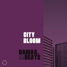City Bloom mp3 Album by damaa.beats