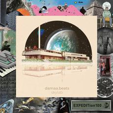 EXPEDITion 100 Vol. 4: Skylab mp3 Album by damaa.beats