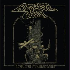 The Woes of a Mortal Earth mp3 Album by Brimstone Coven