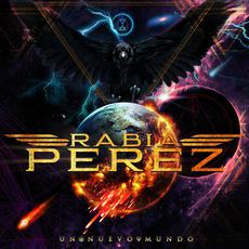 Un Nuevo Mundo mp3 Album by Rabia Perez