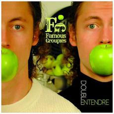 Double Entendre mp3 Album by Famous Groupies