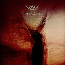 Taskaha mp3 Album by Taskaha