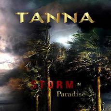 Storm In Paradise mp3 Album by Tanna