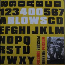 Pressure mp3 Single by 400 Blows
