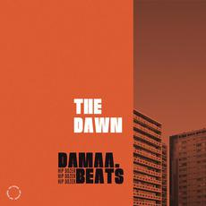 The Dawn mp3 Single by damaa.beats