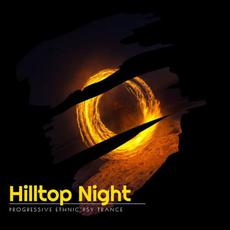 Hilltop Night mp3 Compilation by Various Artists