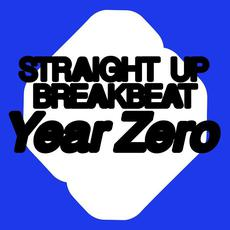 Year Zero mp3 Compilation by Various Artists