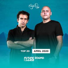 FSOE Top 20: April 2020 mp3 Compilation by Various Artists