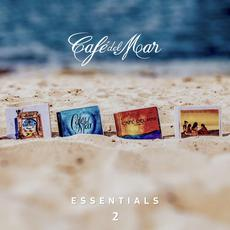 Café del Mar Essentials 2 mp3 Compilation by Various Artists