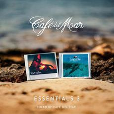 Café del Mar Essentials 3 mp3 Compilation by Various Artists