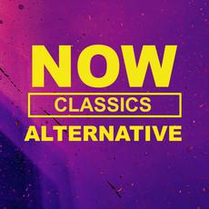 NOW Alternative Classics mp3 Compilation by Various Artists